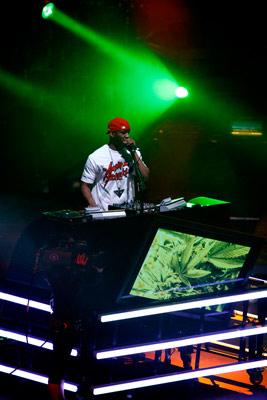 DJ-Whoo-Kid-50-Cent-G-Unit'