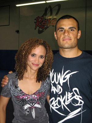 Ralek-Gracie-MMA-Fighter